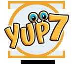 Yup7 Games