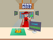 Pawn Boss