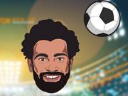 Football Legends Head Soccer
