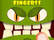 Mmm Fingers Online
