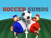 Soccer Sumos