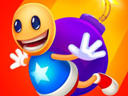 Super Buddy Kick Pc Mobile